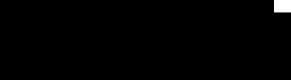 Christina Chea Clinic Logo